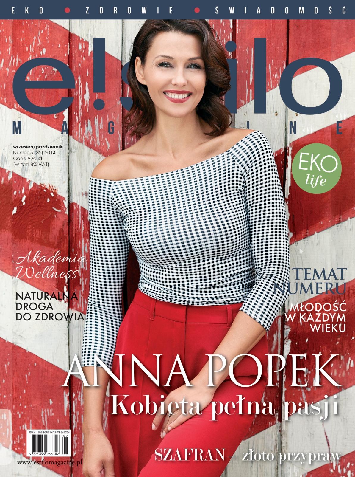 Anna_Popek_wywiad+okladka-1