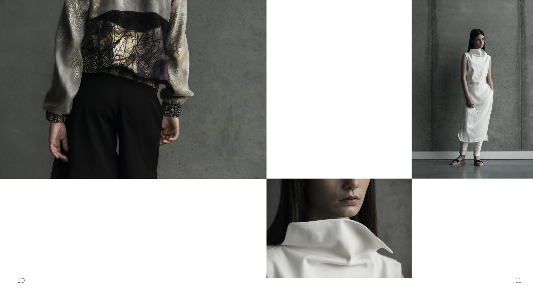 Lookbook_v5
