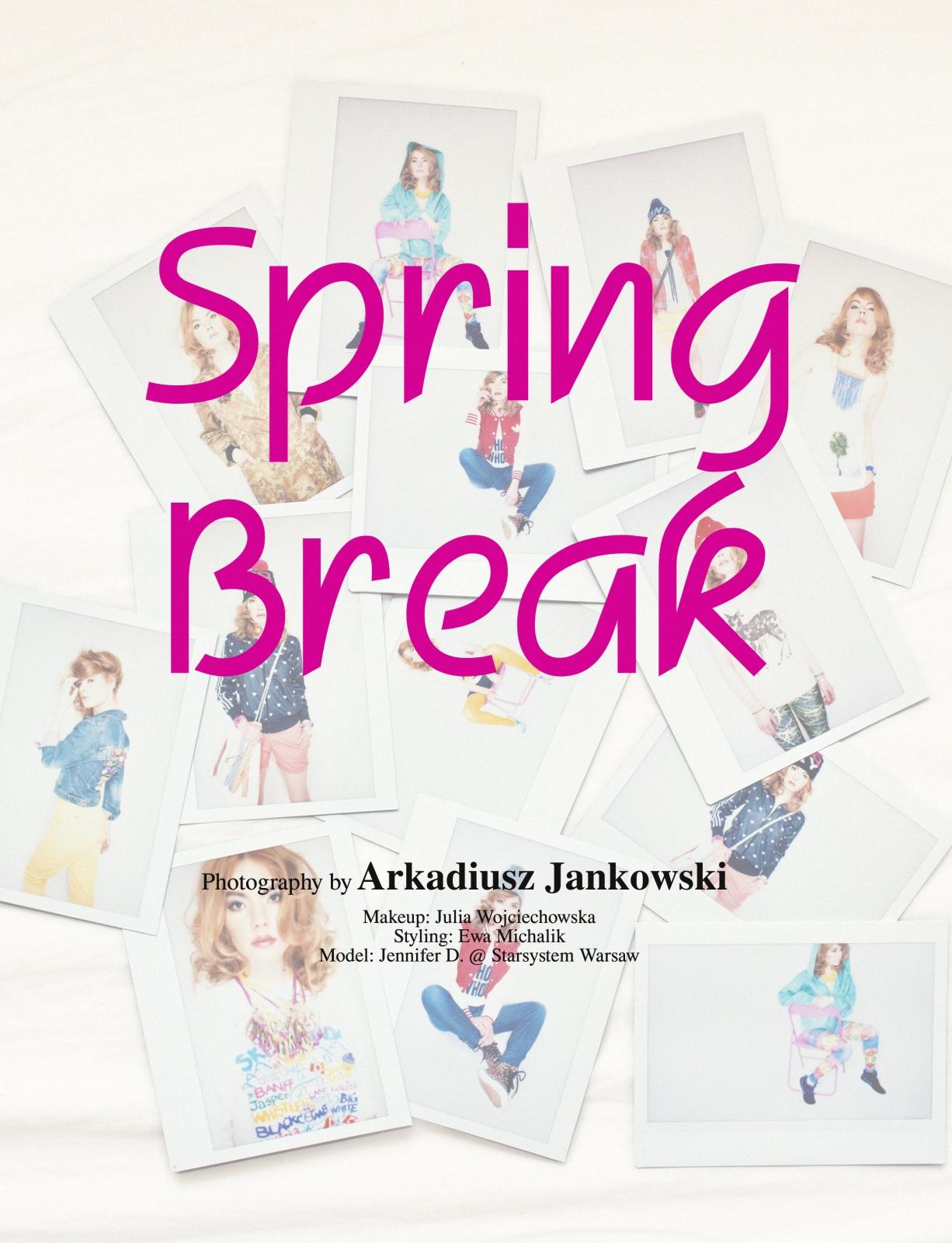 Spring_break-1