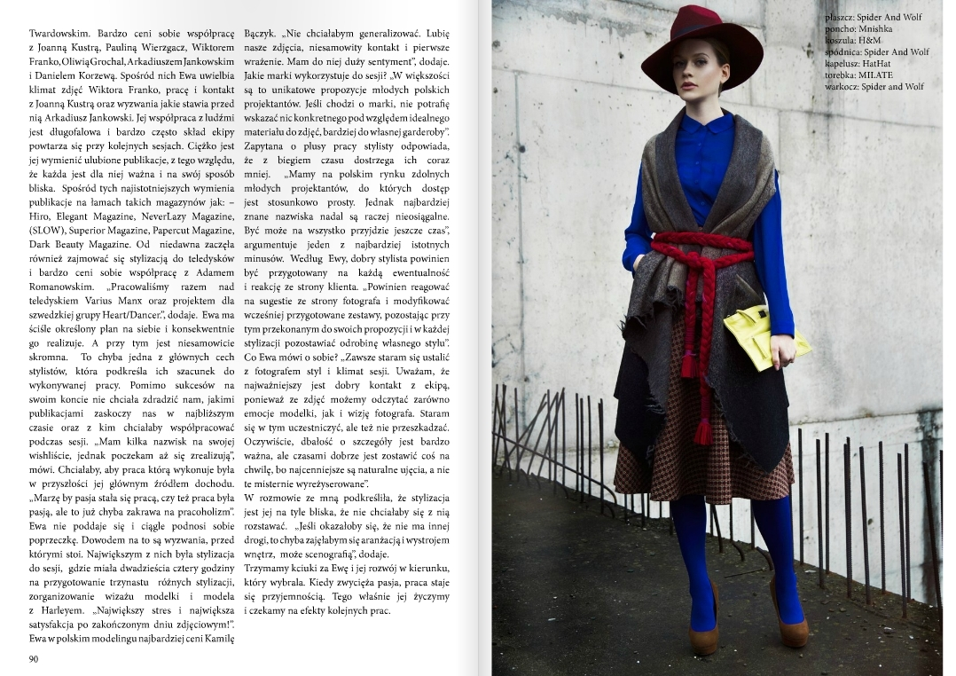 catwalk magazine1