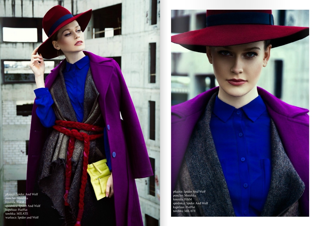 catwalk magazine2_2