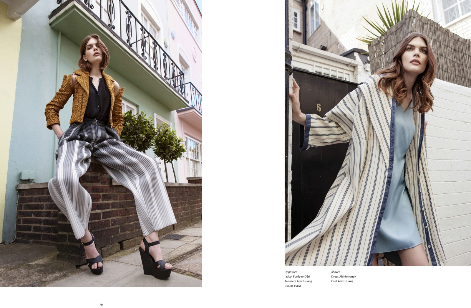 flanelle-issue08_v03spread-36