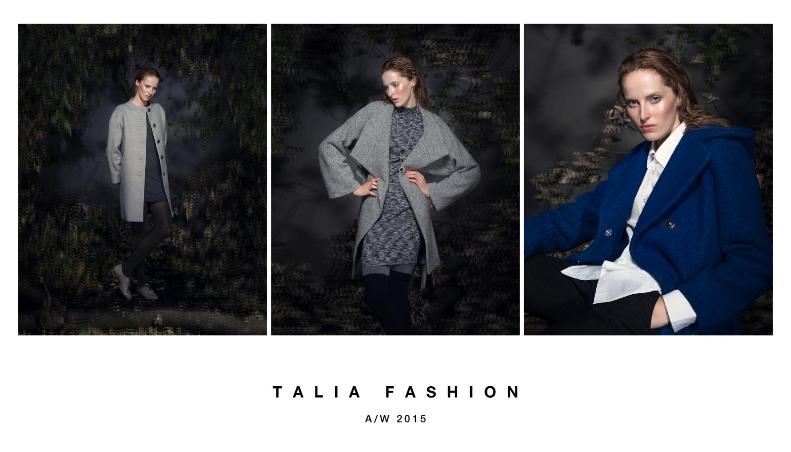talia campaign 1
