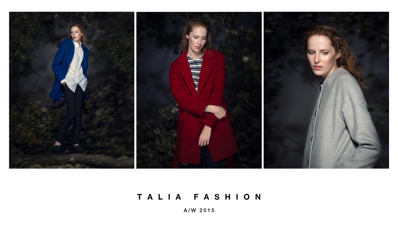 talia campaign 3