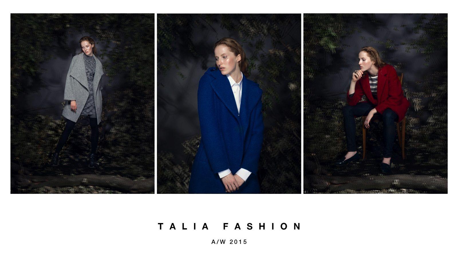 talia campaign 4