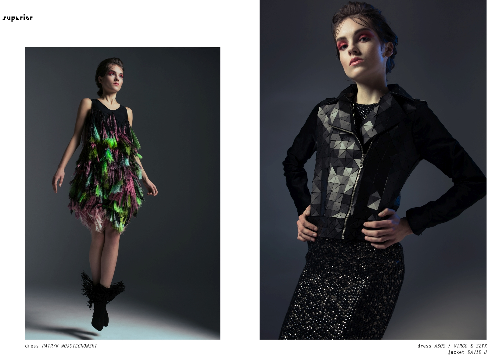 I-AM-THE-REBEL-Fashion-Editorial-by-ARTUR-MADEJ-3