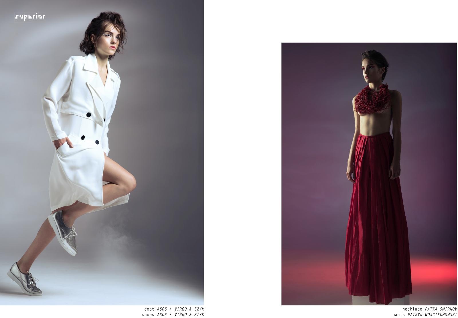 I-AM-THE-REBEL-Fashion-Editorial-by-ARTUR-MADEJ-4