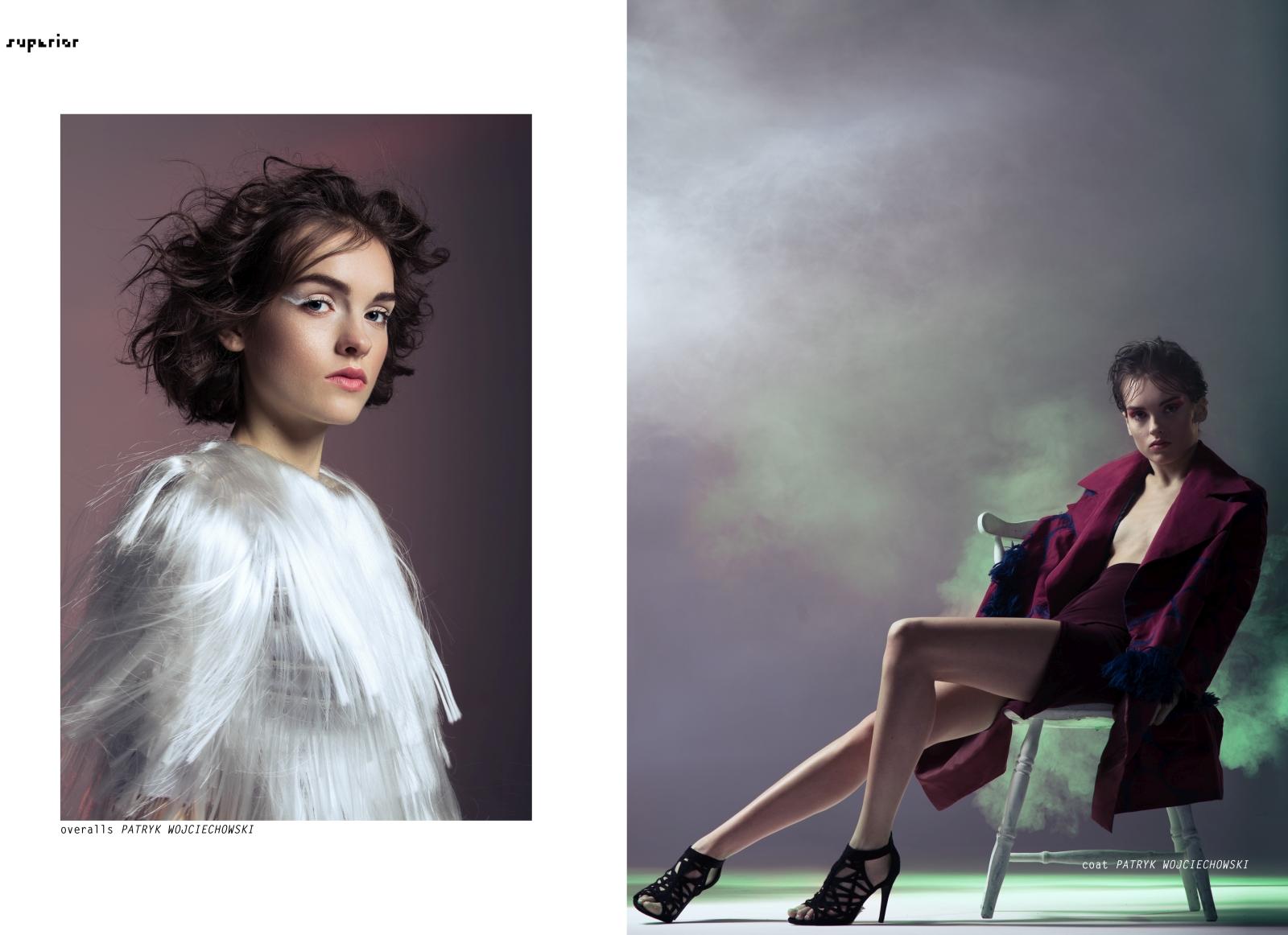 I-AM-THE-REBEL-Fashion-Editorial-by-ARTUR-MADEJ-5