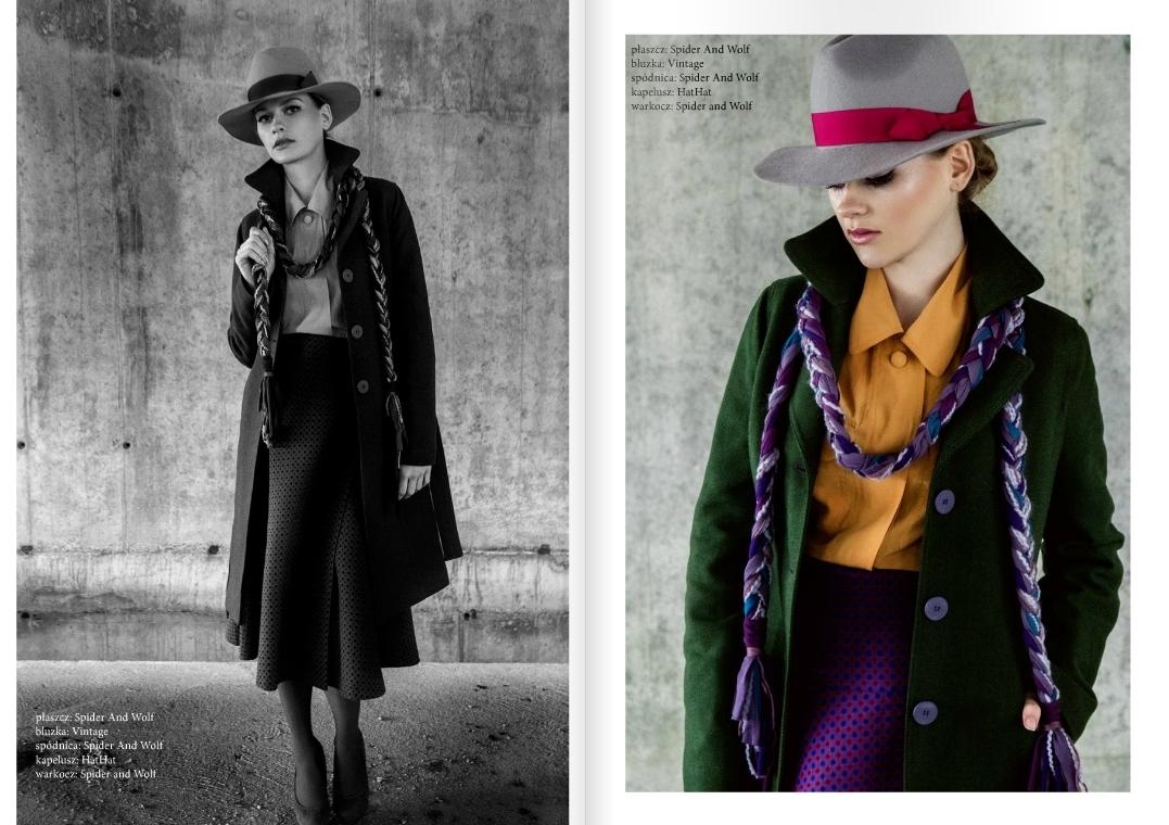 catwalk magazine4