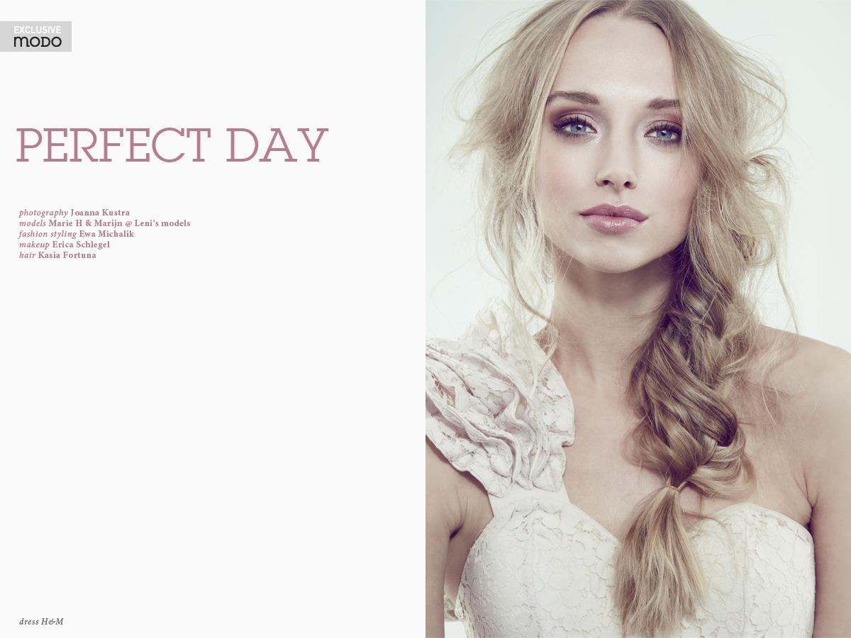 modo_JoannaKustra_PerfectDay_1