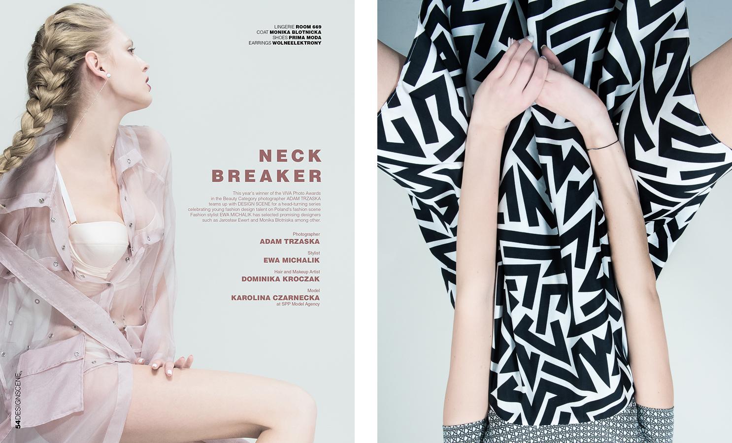 neckbreaker-2
